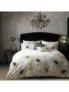 ted-baker-pearly-petal-duvet-cover-multi