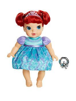 disney-princess-deluxe-baby-ariel