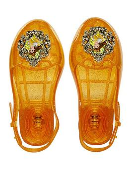 disney-beauty-and-the-beast-disny-princess-belle-light-up-jelly-shoes