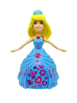 katie-magical-dancing-princess-blue