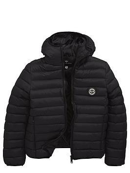creative-recreation-hooded-jacket
