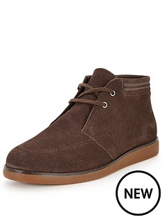 fred-perry-fred-perry-southall-suede-chukka-boot-chocolate
