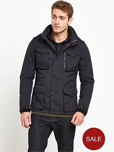 schott-field-hooded-jacket