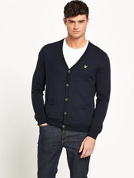 lyle-scott-cardigan