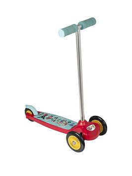 bing-move-n-groove-scooter