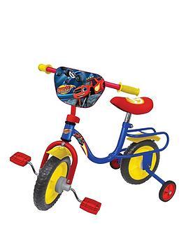 blaze-blaze-10-inch-bike