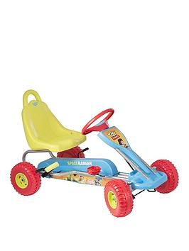 toy-story-kart