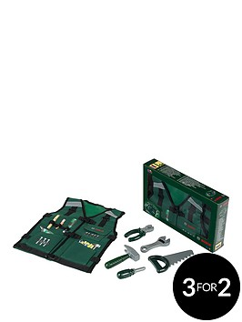bosch-tool-vest-with-accessories