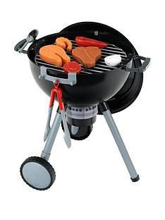 weber-weber-kettle-barbecue-with-lights-and-sound