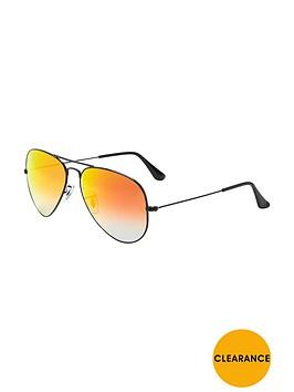 ray-ban-gradient-aviator-sunglasses