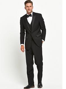 skopes-latimer-tuxedo-jacket