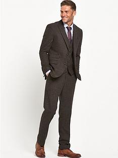 skopes-brolin-jacket