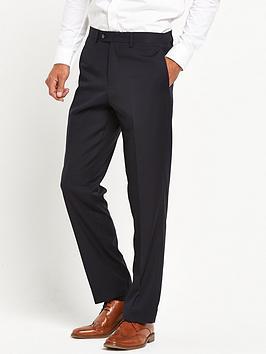 skopes-joss-trouser