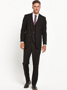skopes-madrid-jacket-blacknbsp