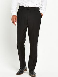 skopes-madrid-trouser-blacknbsp