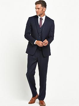 skopes-chisnell-jacket