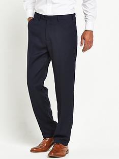 skopes-chisnell-trouser