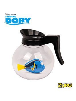 finding-dory-finding-dory-dory-small-playset-coffee-pot-and-dory