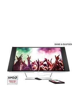 hp-envy-32-inch-quad-hd-ips-technicolour-media-monitor-with-miracast-blizzard-white