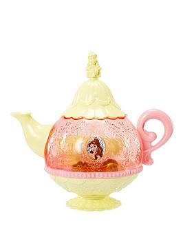 disney-princess-beauty-amp-the-beast-belle-stack-and-store-tea-pot