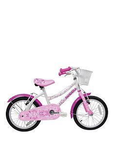 townsend-pandora-girls-bike-11-inch-frame