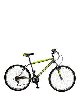 falcon-comfort-mens-mountain-bike-19-inch-framebr-br