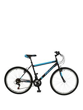 falcon-evolve-rigid-mens-mountain-bike-19-inch-frame