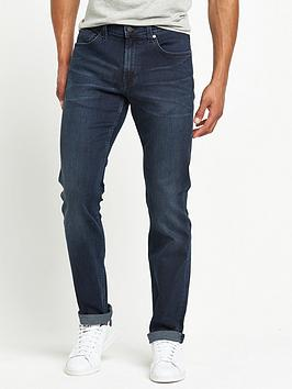 7-for-all-mankind-luxe-performance-superior-slimmy-slim-fit-jeans