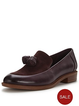 clarks-taylor-spring4-loafer