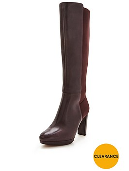 clarks-kendra-glove-knee-high-heeled-boot-aubergine
