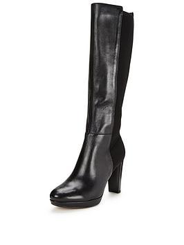 clarks-clarks-kendra-glove-knee-high-heeled-boot