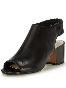 clarks-barley-charm-peep-toe-shoe-boot-black