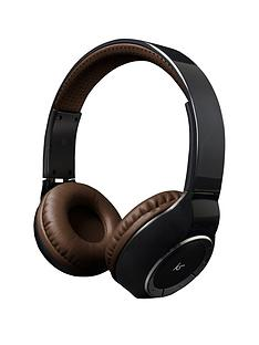 kitsound-arena-bluetooth-over-ear-headphones-with-mic-black