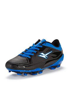 gola-gola-junior-rapid-firm-ground-football-boots