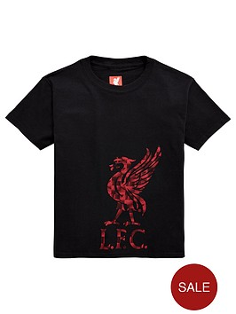 liverpool-fc-source-lab-liverpool-fc-junior-liverbird-t-shirt