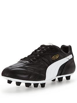 puma-king-mens-firm-ground-football-boot
