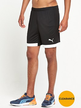 puma-evotraining-shorts