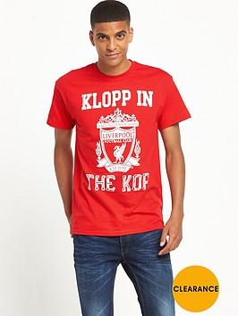 liverpool-fc-liverpool-fcnbspklopp-t-shirt