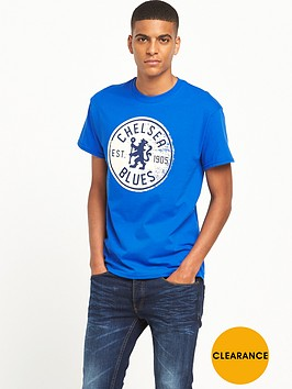 chelsea-chelsea-fcnbspgraphic-t-shirt