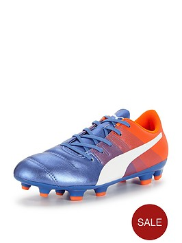 puma-evopower-43-kids-fg-football-boot
