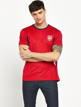 arsenal-source-lab-arsenal-fc-mens-poly-training-t-shirt