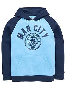 manchester-city-source-lab-manchester-city-fc-junior-raglan-fleece-hoody
