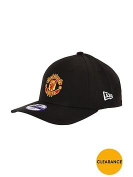 new-era-new-era-junior-manchester-united-essential-9forty-cap