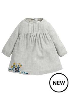 mamas-papas-mamas-amp-papas-embroidered-dress
