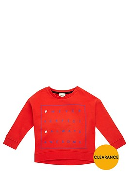 river-island-mini-boysnbspslogan-sweater