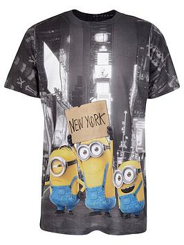 river-island-boys-minion-t-shirt
