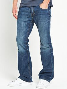 joe-browns-bootcut-jean