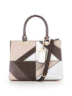 juno-patchwork-tote-bag