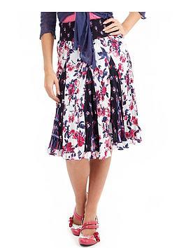joe-browns-gorgeous-godet-skirt