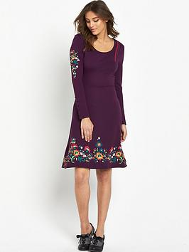 joe-browns-all-new-signature-dress